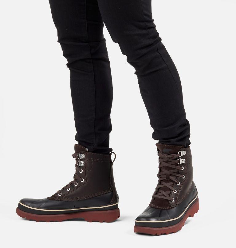 Men's Caribou™ Storm Waterproof Boot Men's Caribou™ Storm Waterproof Boot, a9