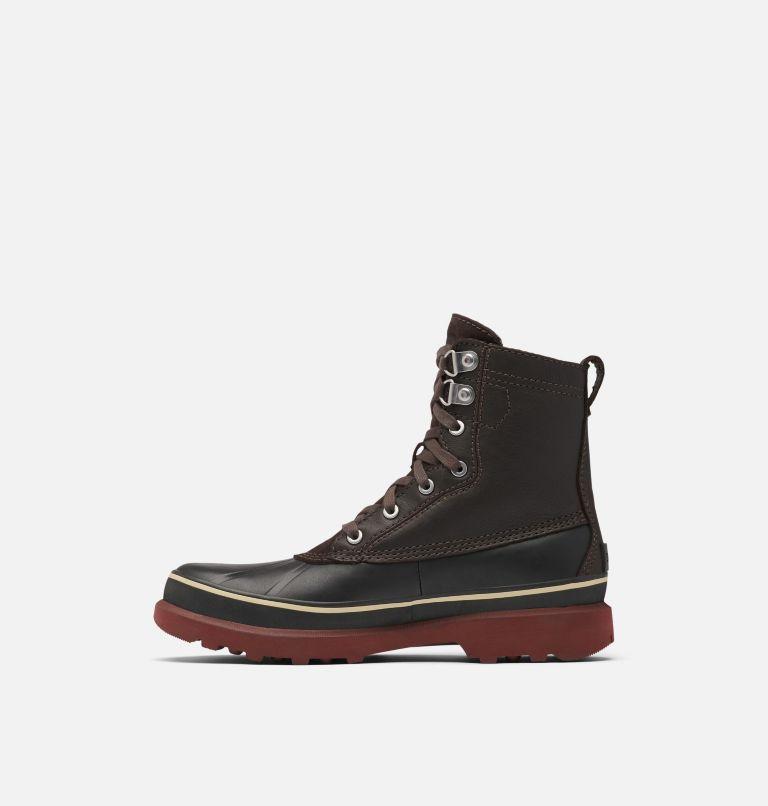 Men's Caribou™ Storm Waterproof Boot Men's Caribou™ Storm Waterproof Boot, medial