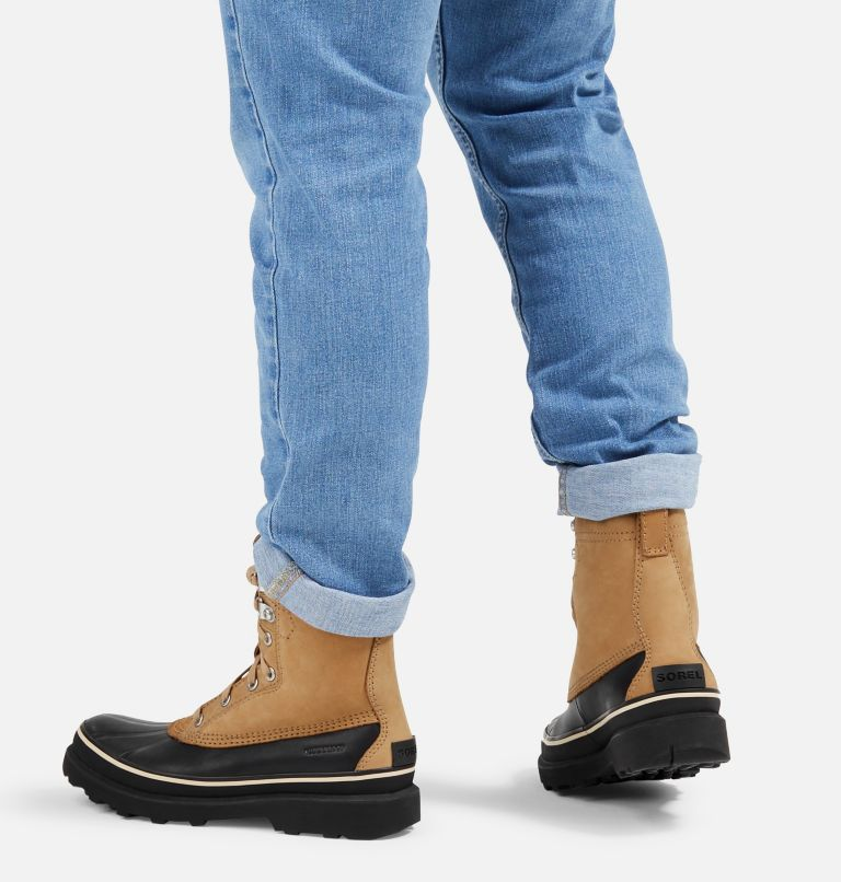 Men's Caribou™ Storm Boot Men's Caribou™ Storm Boot, a9
