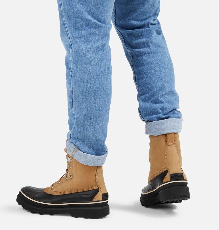Caribou™ Storm wasserdichte Stiefel für Männer Caribou™ Storm wasserdichte Stiefel für Männer, a9
