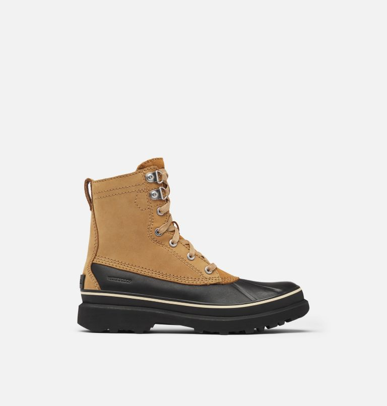 Men's Caribou™ Storm Boot Men's Caribou™ Storm Boot, front