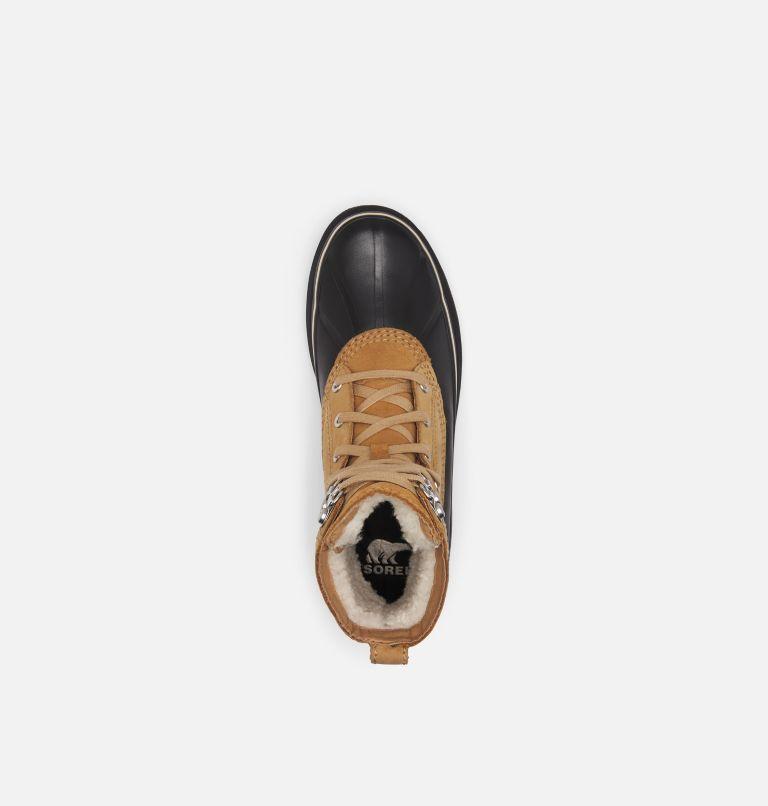 Men's Caribou™ Storm Boot Men's Caribou™ Storm Boot, top