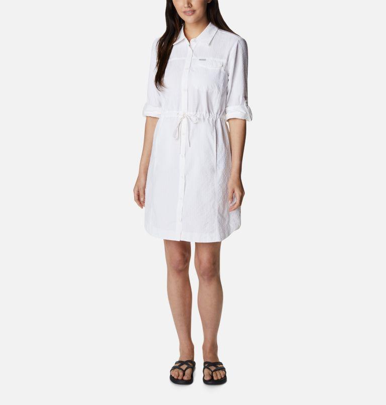 Women's Silver Ridge™ Novelty Dress Women's Silver Ridge™ Novelty Dress, a3