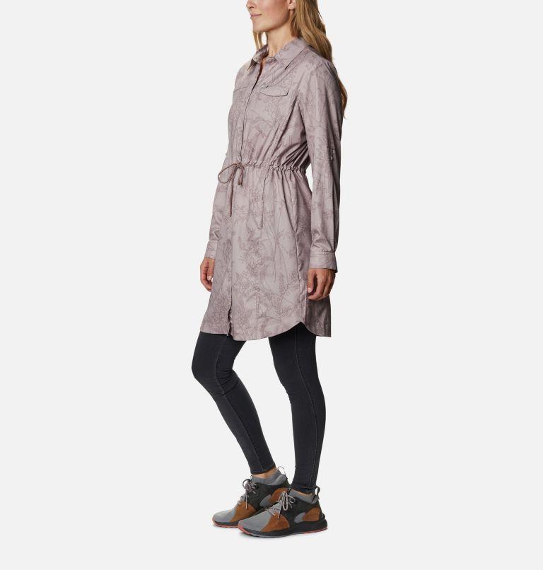 Women's Silver Ridge™ Novelty Dress Women's Silver Ridge™ Novelty Dress, a1