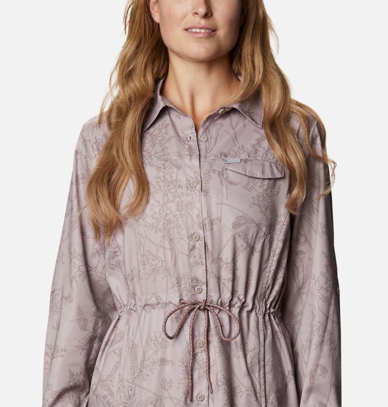 Women's Silver Ridge™ Novelty Dress Women's Silver Ridge™ Novelty Dress, a2