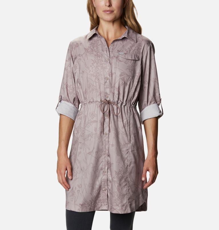 Women's Silver Ridge™ Novelty Dress Women's Silver Ridge™ Novelty Dress, a4