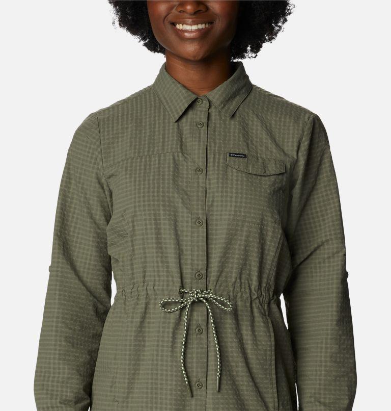 Robe originale Silver Ridge™ pour femme Robe originale Silver Ridge™ pour femme, a2