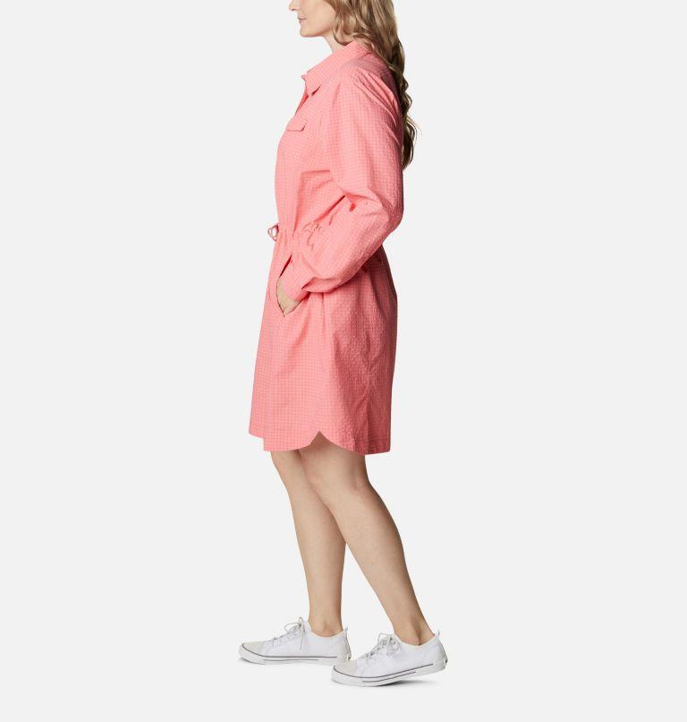 Robe originale Silver Ridge™ pour femme - Grandes tailles Robe originale Silver Ridge™ pour femme - Grandes tailles, a1