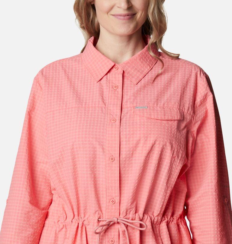 Robe originale Silver Ridge™ pour femme - Grandes tailles Robe originale Silver Ridge™ pour femme - Grandes tailles, a2