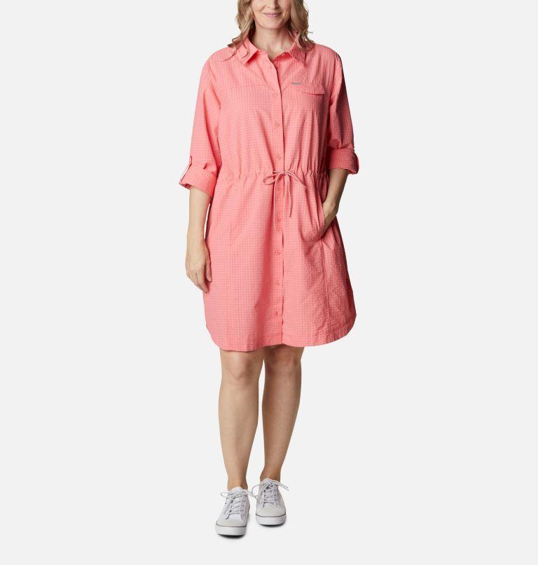 Robe originale Silver Ridge™ pour femme - Grandes tailles Robe originale Silver Ridge™ pour femme - Grandes tailles, a3