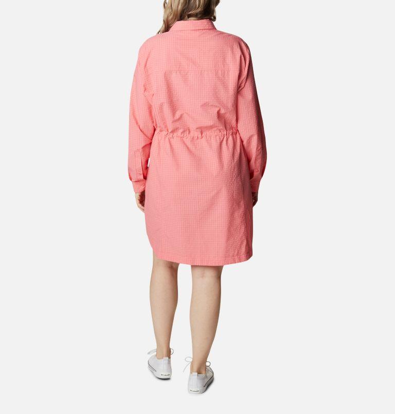 Robe originale Silver Ridge™ pour femme - Grandes tailles Robe originale Silver Ridge™ pour femme - Grandes tailles, back