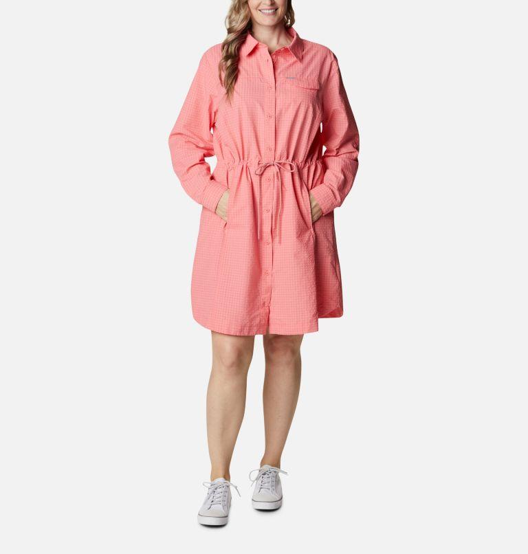 Robe originale Silver Ridge™ pour femme - Grandes tailles Robe originale Silver Ridge™ pour femme - Grandes tailles, front