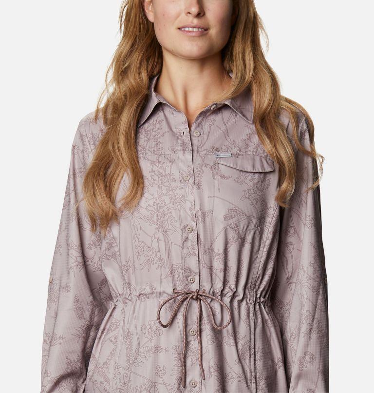 Vestido novedoso Silver Ridge™ para mujer Vestido novedoso Silver Ridge™ para mujer, a2