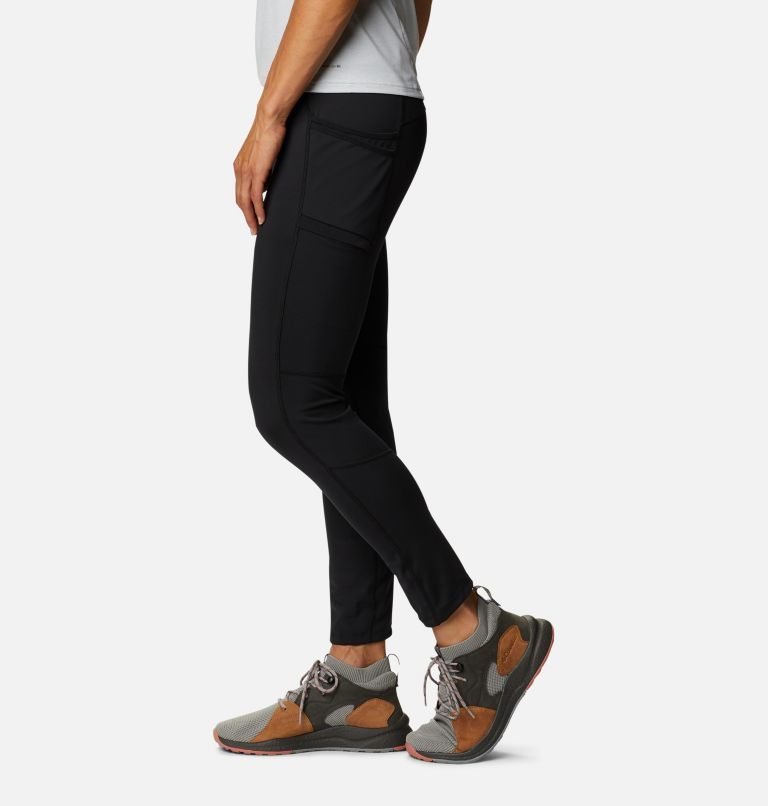 Legging Windgates™ II pour femme Legging Windgates™ II pour femme, a1