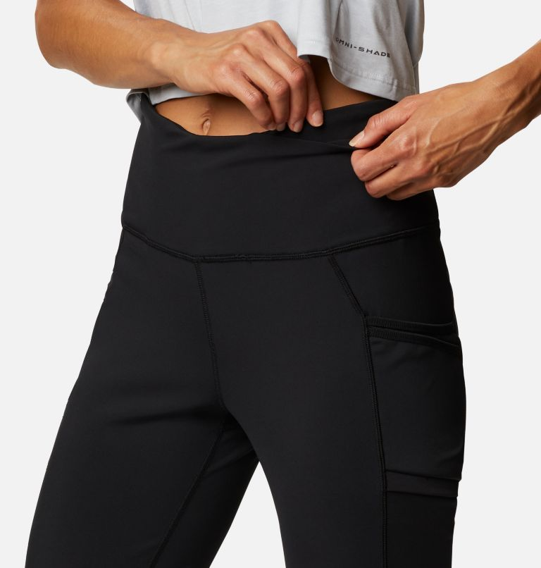 Women's Windgates™ II Leggings Women's Windgates™ II Leggings, a2