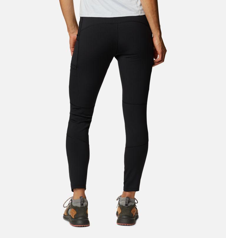 Women's Windgates™ II Leggings Women's Windgates™ II Leggings, back