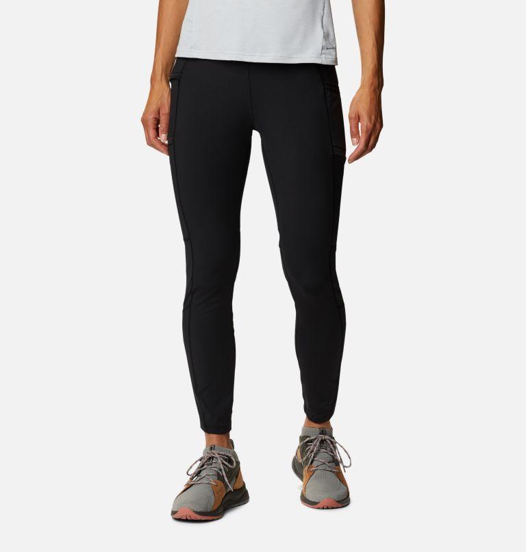 Legging Windgates™ II pour femme Legging Windgates™ II pour femme, front