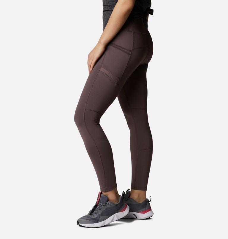 Women's Windgates™ II Leggings Women's Windgates™ II Leggings, a1