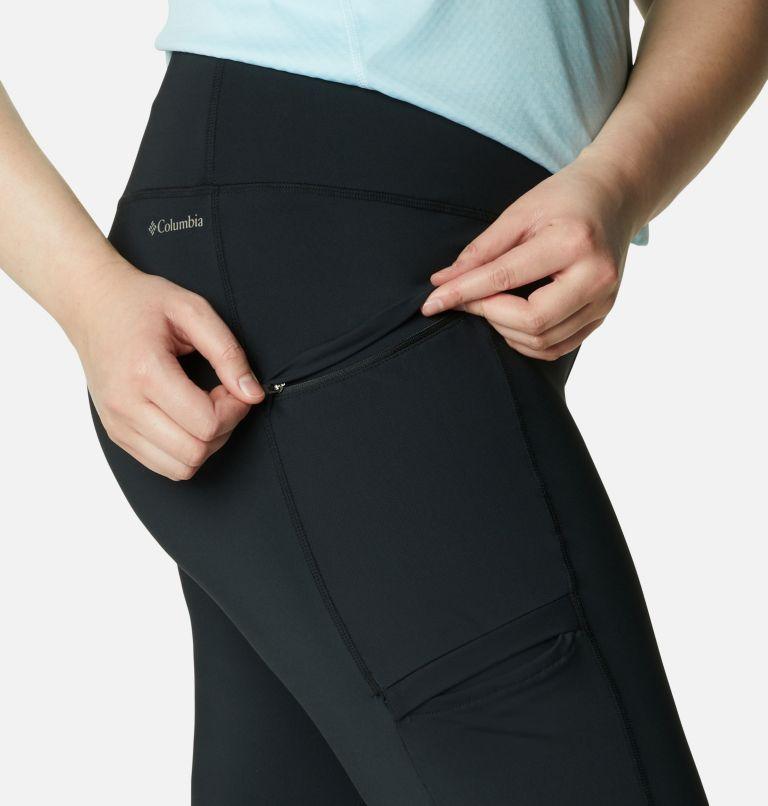 Women's Windgates™ II Leggings - Plus Size Women's Windgates™ II Leggings - Plus Size, a5