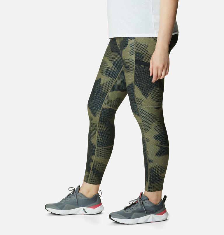 Women's Windgates™ II Leggings - Plus Size Women's Windgates™ II Leggings - Plus Size, a1