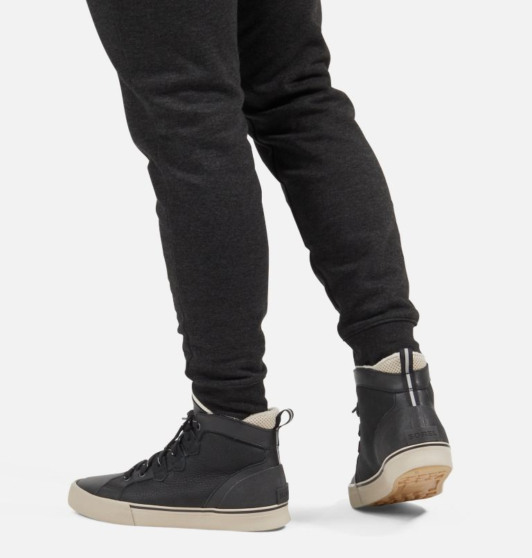 Caribou™ Storm Mid Wp Sneaker für Männer Caribou™ Storm Mid Wp Sneaker für Männer, a9