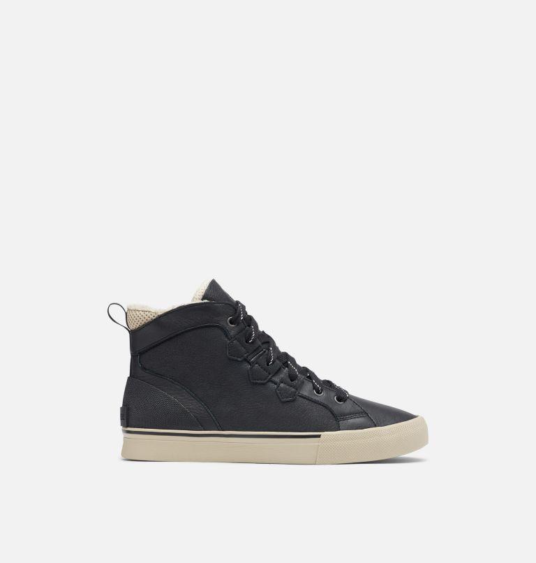 Caribou™ Storm Mid Wp Sneaker für Männer Caribou™ Storm Mid Wp Sneaker für Männer, front