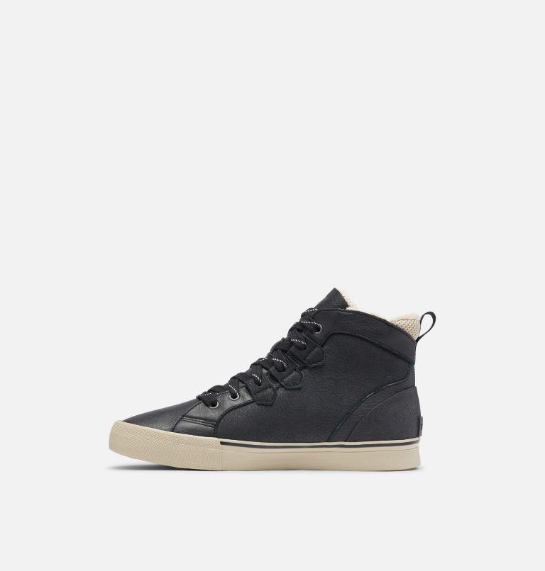 Caribou™ Storm Mid Wp Sneaker für Männer Caribou™ Storm Mid Wp Sneaker für Männer, medial