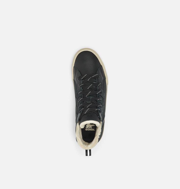 Men's Caribou™ Storm Sneaker Mid Waterproof Boot Men's Caribou™ Storm Sneaker Mid Waterproof Boot, top