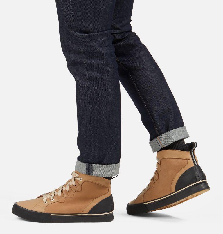 Men's Caribou™ Storm Sneaker Mid Waterproof Boot Men's Caribou™ Storm Sneaker Mid Waterproof Boot, a9