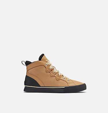 Bota deportiva Caribou™ Storm Mid Waterproof para hombre CARIBOU™ STORM SNEAKER MID WP | 281 | 10, Buff, front