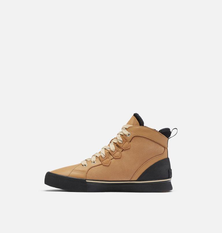 Men's Caribou™ Storm Sneaker Mid Waterproof Boot Men's Caribou™ Storm Sneaker Mid Waterproof Boot, medial