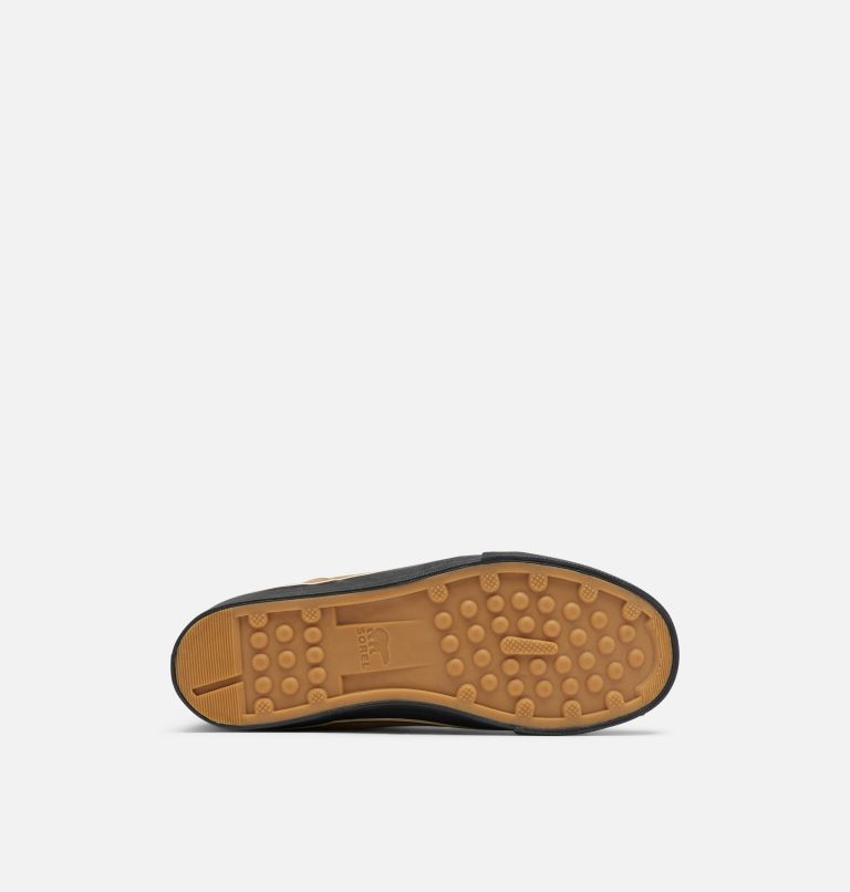 Men's Caribou™ Storm Sneaker Mid Waterproof Boot Men's Caribou™ Storm Sneaker Mid Waterproof Boot