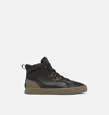 Caribou™ Sneaker Mid Wp Schuh für Männer , front