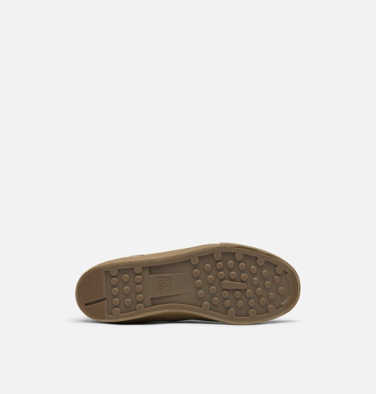 CARIBOU™ SNEAKER MID WP | 297 | 8 Men's Caribou™ Sneaker Mid Boot, Khaki II