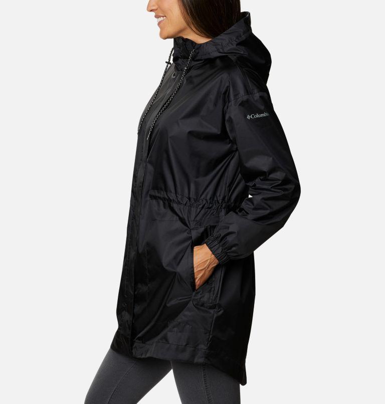Women's Splash Side™ Jacket Women's Splash Side™ Jacket, a1