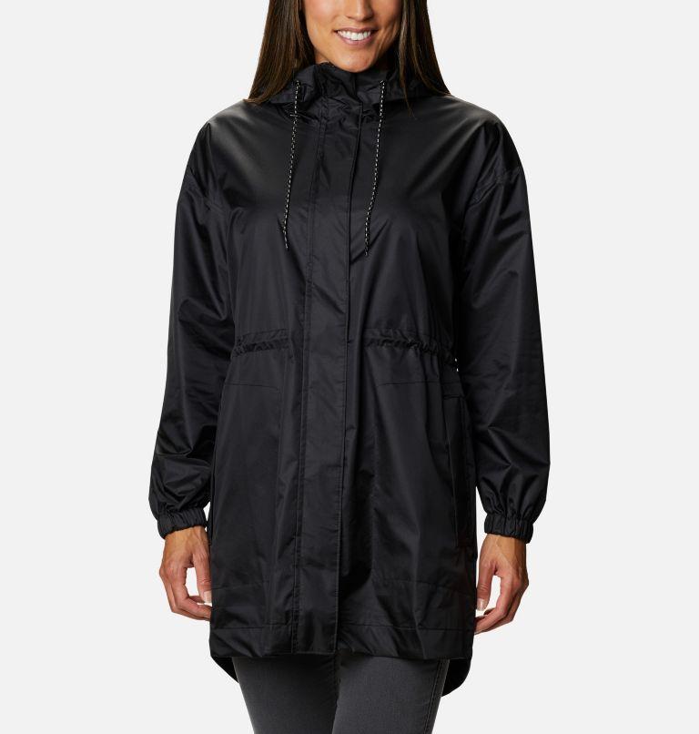 Women's Splash Side™ Jacket Women's Splash Side™ Jacket, front