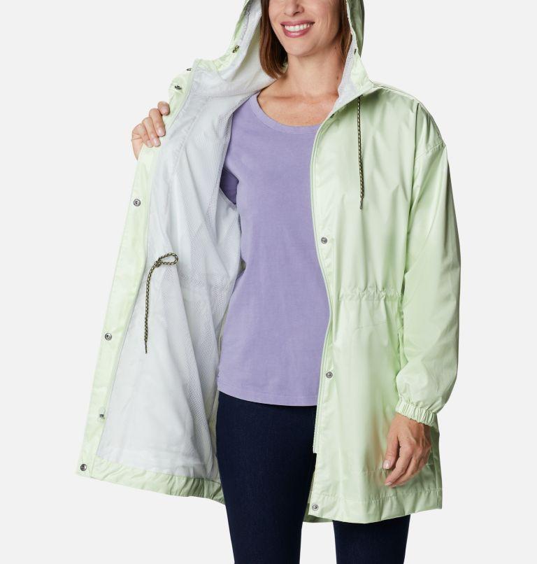 Women's Splash Side™ Jacket Women's Splash Side™ Jacket, a3
