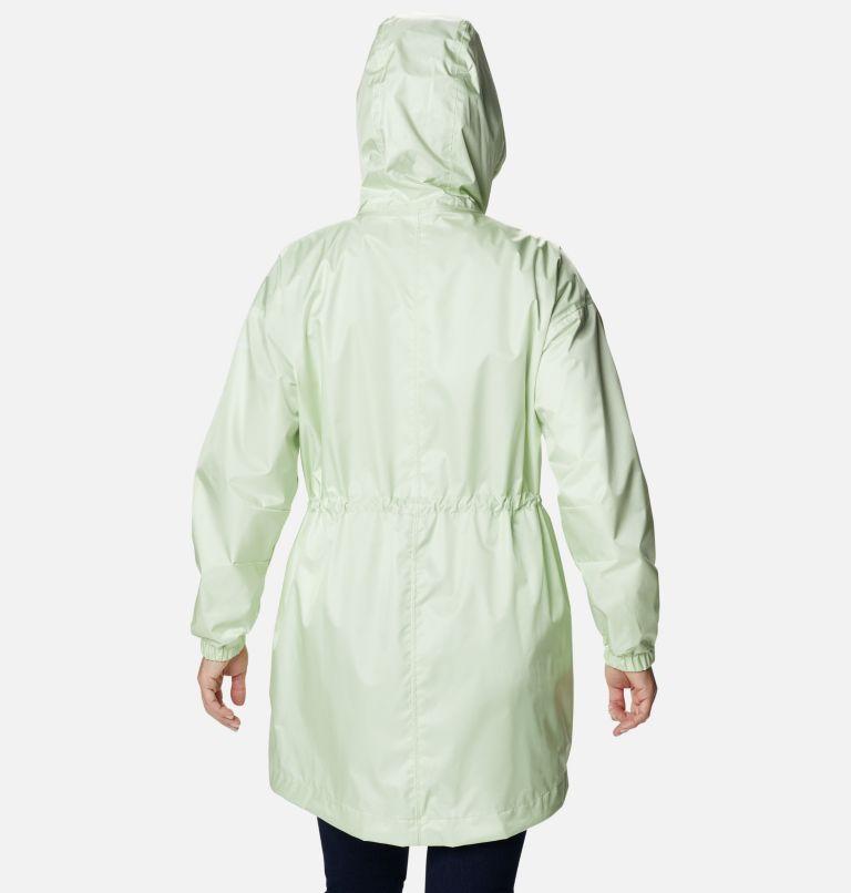 Women's Splash Side™ Jacket Women's Splash Side™ Jacket, back