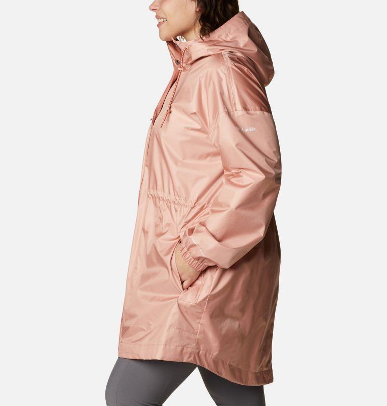 Women's Splash Side™ Jacket - Plus Size Women's Splash Side™ Jacket - Plus Size, a1