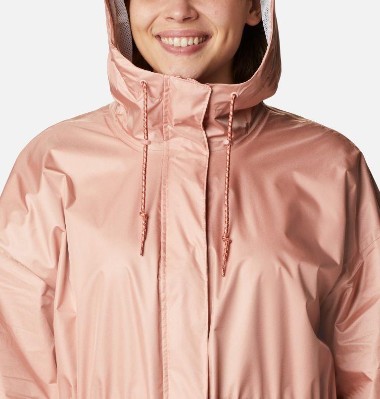 Women's Splash Side™ Jacket - Plus Size Women's Splash Side™ Jacket - Plus Size, a2
