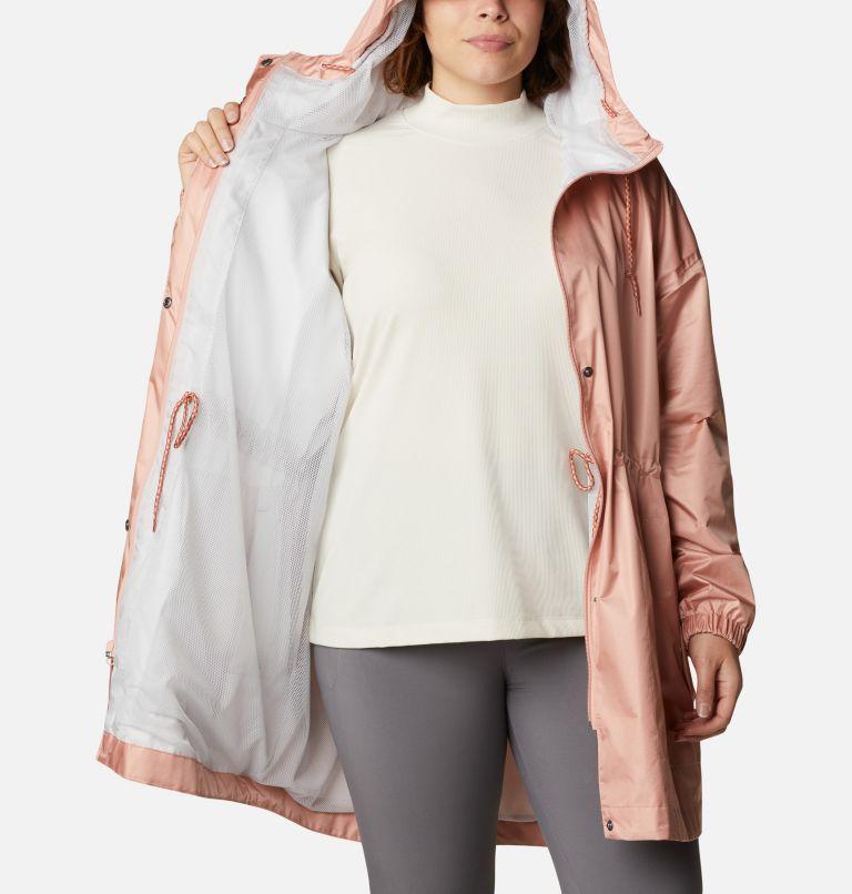 Women's Splash Side™ Jacket - Plus Size Women's Splash Side™ Jacket - Plus Size, a3