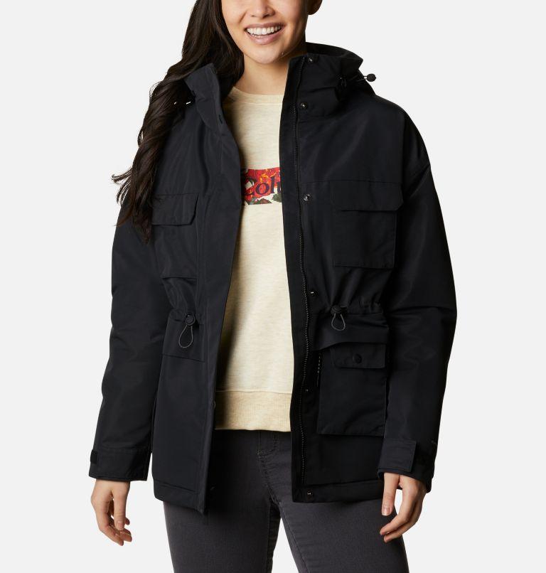 Women's Street Trekker™ Jacket Women's Street Trekker™ Jacket, a10