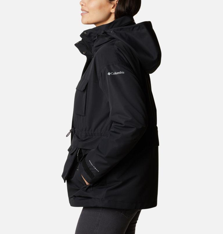 Women's Street Trekker™ Jacket Women's Street Trekker™ Jacket, a1