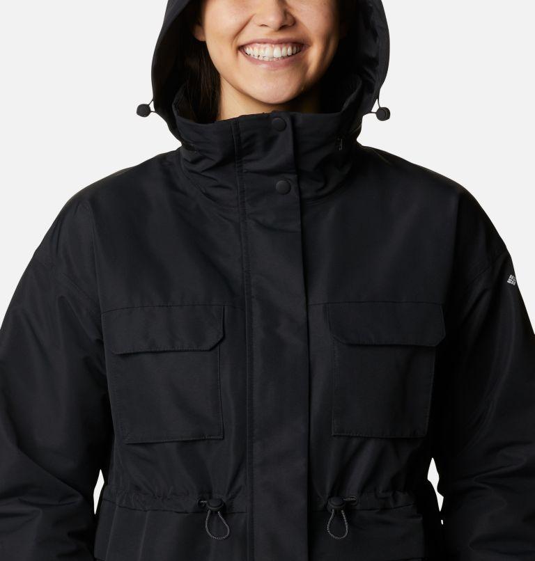 Women's Street Trekker™ Jacket Women's Street Trekker™ Jacket, a2