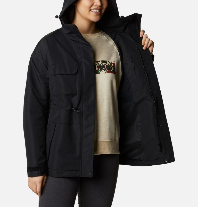 Women's Street Trekker™ Jacket Women's Street Trekker™ Jacket, a3