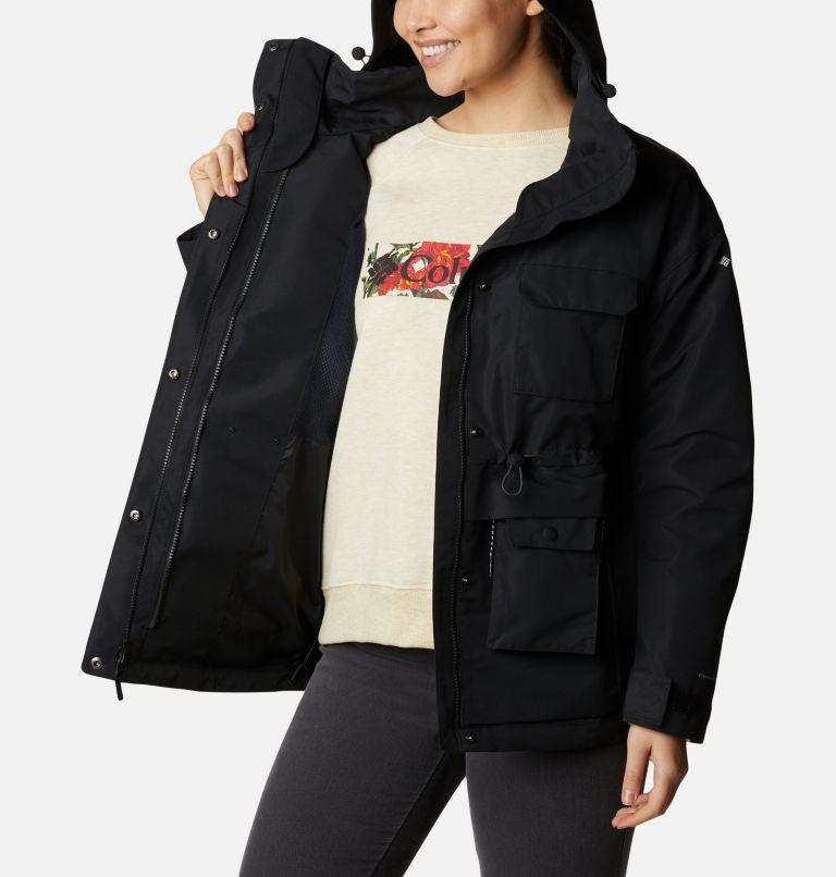 Women's Street Trekker™ Jacket Women's Street Trekker™ Jacket, a4