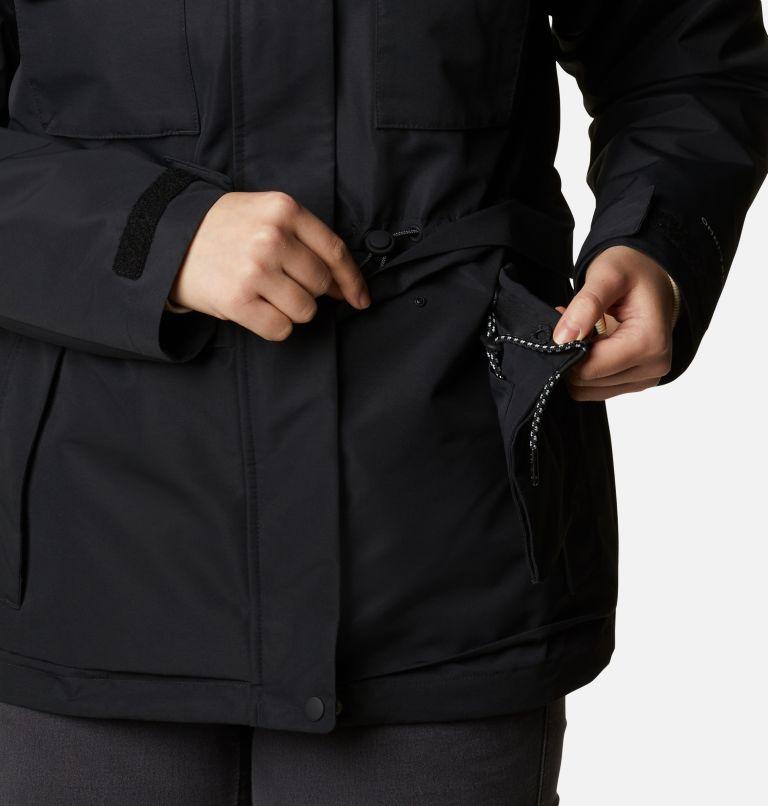Women's Street Trekker™ Jacket Women's Street Trekker™ Jacket, a5