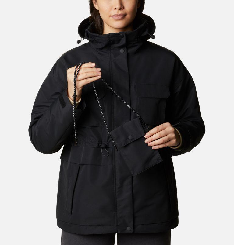 Women's Street Trekker™ Jacket Women's Street Trekker™ Jacket, a6