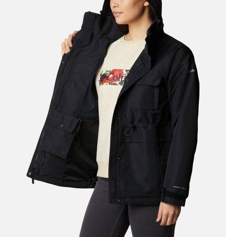 Women's Street Trekker™ Jacket Women's Street Trekker™ Jacket, a7
