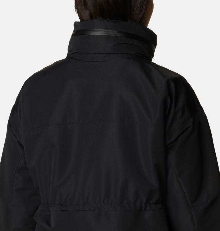 Women's Street Trekker™ Jacket Women's Street Trekker™ Jacket, a8